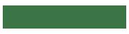 XVIII CIAO logo